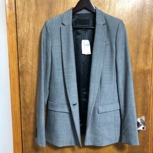 BANANA REPUBLIC | Blazer